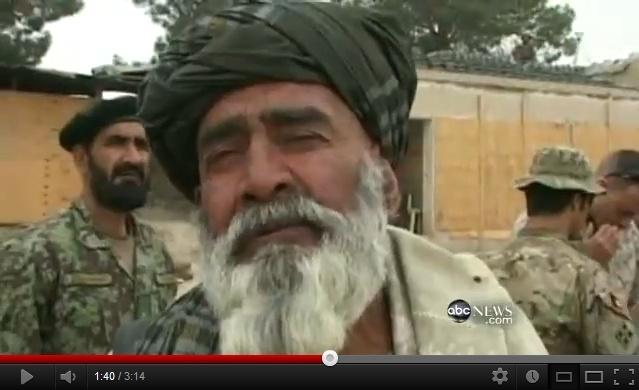 habbabi tv aljazeera